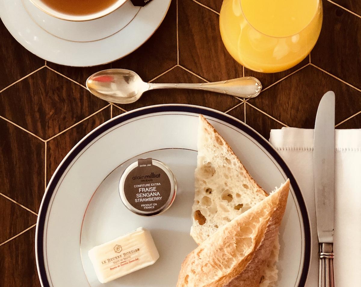 avocado_toast mademoiselle colette