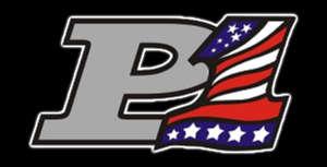 logo-us-flag-p1-engines