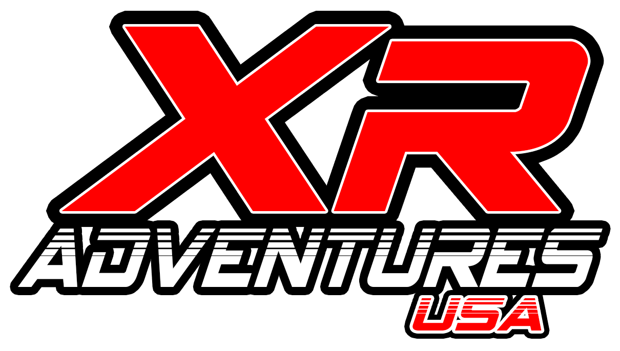 XR Adventures USA
